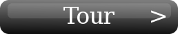 Tour_button